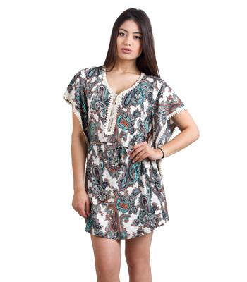 Μπεζ λαχούρ φόρεμα ρούχα   φορέματα