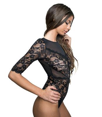 Κορμάκι δαντέλα με ανοιχτή πλάτη home   ρούχα   μπλούζες   top   κορμάκια