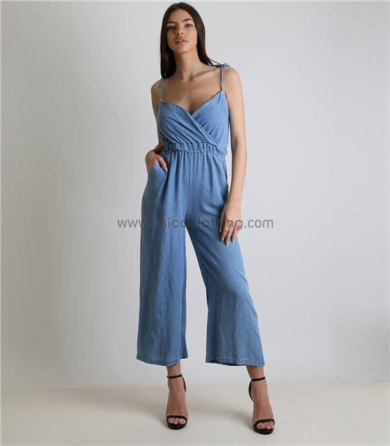 ebae61d09bf Ολόσωμες Φόρμες & Ολόσωμα Σορτς - Chica Clothing