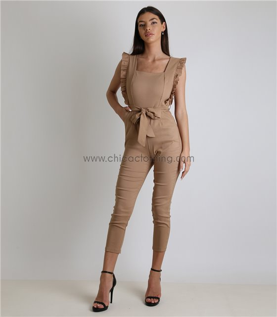 d9adb6311b4 Ολόσωμες Φόρμες & Ολόσωμα Σορτς - Chica Clothing