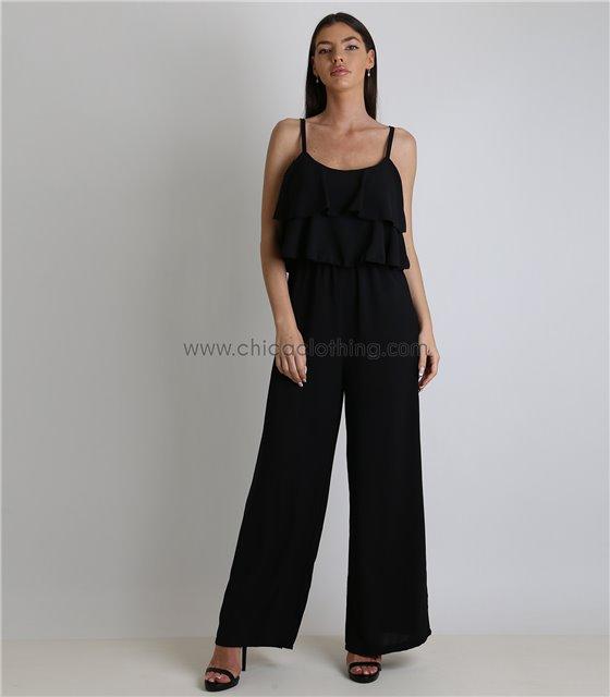 89ed5b87c141 Γυναικεία Ρούχα Online – Φθηνά   Σε Προσφορές!