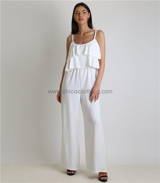 e1bf4068131 Ολόσωμες Φόρμες & Ολόσωμα Σορτς - Chica Clothing