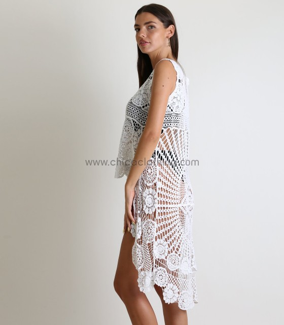 2d60b222fbb Γυναικείες μπλούζες και τοπ - Chica Clothing