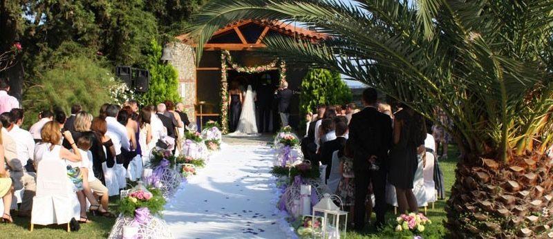 fd3fc4a87393 Τι φόρεμα να φορέσω σε ανοιξιάτικο γάμο  - Chica Clothing blog