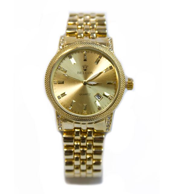 Ωρολοι faux bijoux χρυσο αξεσουάρ   ρολόγια