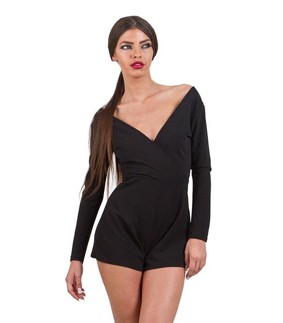 Γυναικεία Φορέματα - Chicaclothing.com - Σελίδα 14  f2adc8d60f2