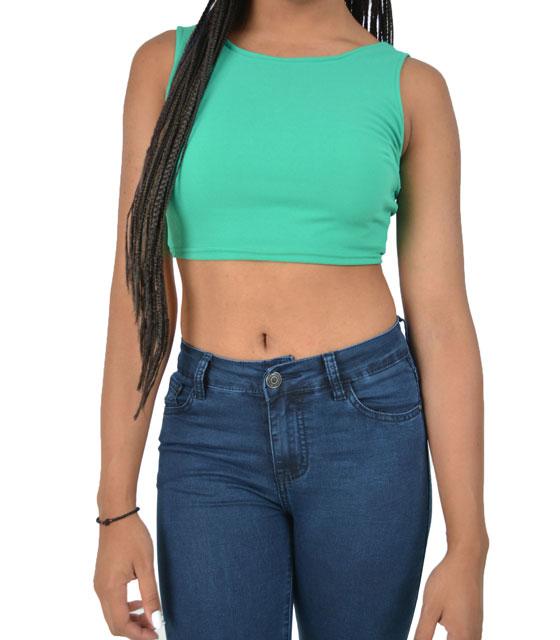 Τοπ πράσινο ρούχα   μπλούζες   top   τοπάκια   μπουστάκια