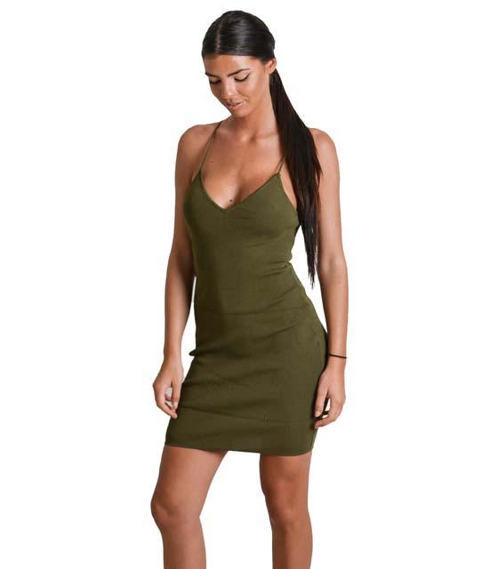 50ef04e69c7e Γυναικεία   Ρούχα   Μεγάλα Μεγέθη   Φορέματα   Μίνι λούρεξ φόρεμα με ...