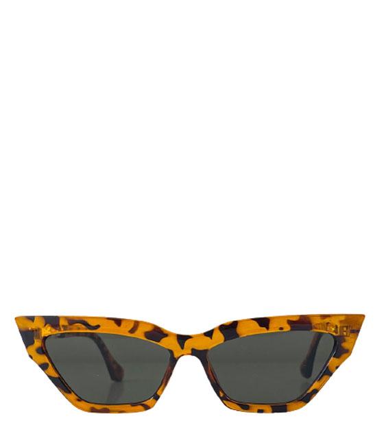 Γυαλιά ηλίου μάσκα (Ταρταρούγα)