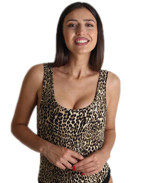 54aaea51c8a Γυναικεία Κορμάκια - Σελίδα 7 | Outfit.gr